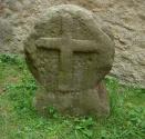 kameny-kříž-Křivoklát.jpg