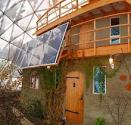 595292-free1-diarg-kupole.jpg