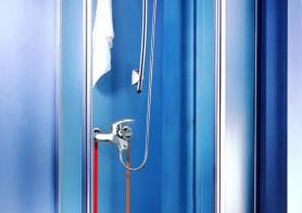 Sprchový výměník NELA