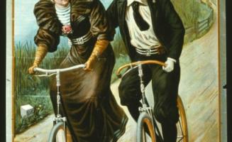 Vynález kola
